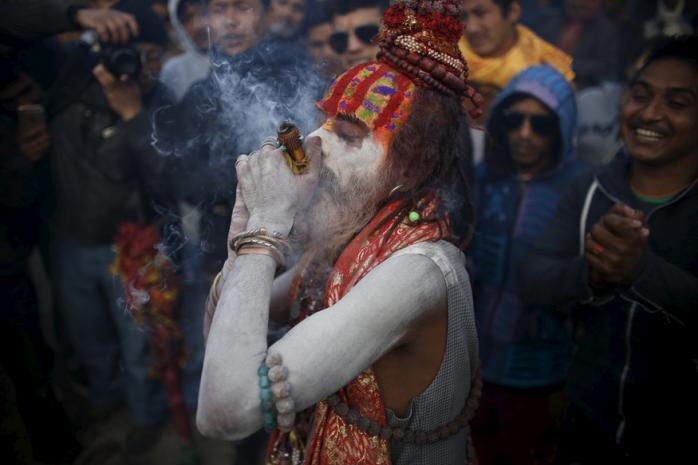 Maha Shivaratri: Significance, Celebration & Rituals - News18