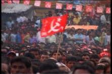 Biman demands proper security arrangements for the fifth phase of panchayat polls