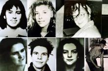 Notorious Australian Serial Killer Ivan Milat Dies in Prison Nearly 30 Years After 'Backpack Murders'