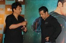 Salman Khan's Next Film After Kabhi Eid Kabhi Diwali Is Titled...