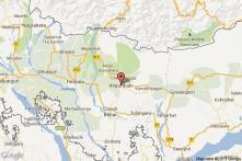 Unclaimed bag led to bomb scare in Alipurduar