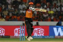In Pics, IPL 2018, Match 4, Sunrisers Hyderabad vs Rajasthan Royals