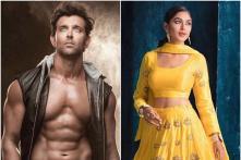 Super 30: Kumkum Bhagya Star Mrunal Thakur To Play Hrithik Roshan's Love Interest In The Film?