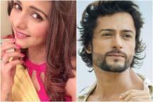 Guddan Tumse Na Ho Payega Actress Dalljiet Kaur to Quit Show for Bigg Boss 13