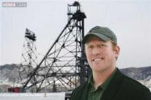 Former US Navy SEAL Robert O'Neill takes credit for killing Osama bin Laden, sparks debate