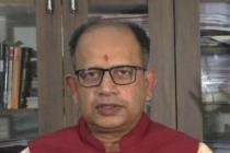 This Ex-babu Played a Crucial Role in Planning & Perfecting Naveen Patnaik's Impressive Win in Odisha