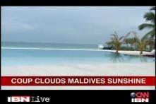 Maldives crisis: Will tourist inflow continue?