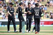 India vs New Zealand: Boult's Heroics Inflict Heavy Defeat on Kohli & Dhoni-Less India