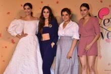 Swara Bhaskar, Shikha Talsania Believes Veere Di Wedding Portrays Changing Image of Women