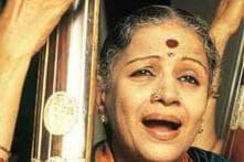 UN to Issue Stamp to Mark M S Subbulakshmi's Birth Centenary