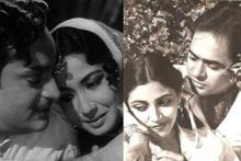 Celebrate Diwali the Bollywood way: 15 films to gift your loved ones
