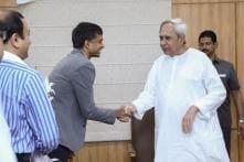 Badminton Academy to be Set Up at Kalinga Stadium in Odisha, Pullela Gopichand Foundation to Support