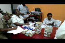 Will Govt Going After Benami Deals be a Case of 'Tax Terrorism'?