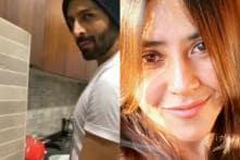Kartik Aaryan Wants Ekta Kapoor to Come Up With Kahaani Ghar Ghar Ki Sequel