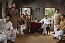 'Khelein Hum...' music composed in Goa hotel room