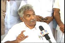 Solar scam: Kerala govt decides to hold judicial probe