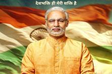 PM Narendra Modi Biopic: No End to Hilarious Memes on Twitter for Vivek Oberoi