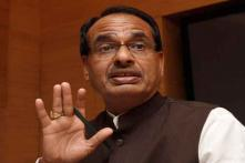 MP model will be implemented in Haryana: Shivraj Singh Chouhan