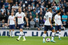 Premier League: Tottenham Hotspur Stumble Again as Chelsea, Leicester City Win