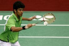 Indian Shuttler Ajay Jayaram ousted from Russian Open semis