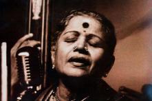 Musicians Remember Icon MS Subbulakshmi On Her 100th Birth Anniversary