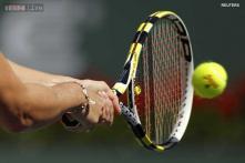 Jurgen Waber to return as Austria Fed Cup captain