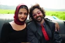 Hrithik-Ash ready with 'Guzaarish'