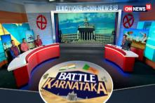 Karnataka Assembly Elections 2018: Most Exit Polls Predict Hung Assembly, Give Edge to BJP