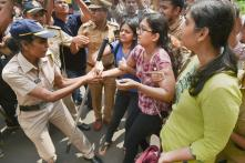 All 29 Green Activists Protesting Against Felling of Trees in Aarey Released from Jail