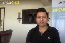 Watch Opening Salvo | Aakash Chopra Previews IPL 2018, Match 46 & 47: CSK vs SRH & MI vs RR