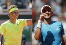 'Incredible' Dream: Rafael Nadal Faces Dominic Thiem for 12th Roland Garros Title