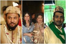 Surviving the Past: How the Descendants of Royal Bloodlines are Celebrating Eid-al-Adha