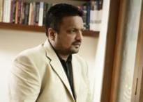Sanjay Gupta chucks action for <i>Vine of Desire</i>