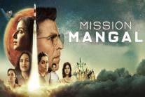 Mission Mangal Movie Stills Starring Akshay Kumar, Vidya Balan & Others