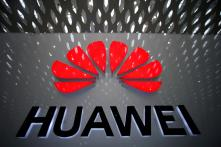 Huawei Gets The Green Light For 5G Trials in India