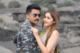 Kaappaan Movie Review: Despite Stellar Star Cast, Suriya-Mohanlal Starrer Loses Focus