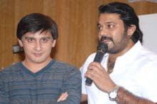 Bala enters Kannada Cinema with 'Hit List'