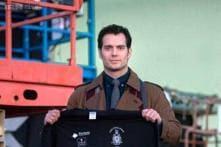 'Batman v Superman' to have more than one villain?