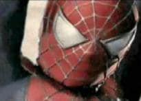 Masand's Verdict: <i>Spider-Man 3</i>