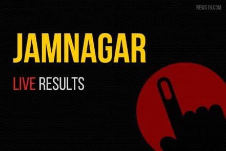 Jamnagar Election Results 2019 Live Updates: Poonamben Hematbhai Maadam of BJP Wins