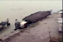 Assam tragedy: 2 boats capsize, 103 feared dead