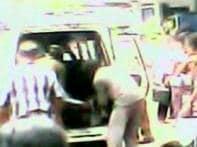 Chennai man attempts self-immolation for Lanka cause