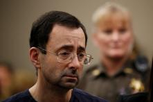 More Victims of ex-USA Gymnastics Doctor to Testify as Scandal Widens