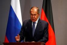 Russia Accuses Britain of Using Skripal Affair to Rally EU Allies