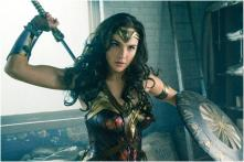 Wonder Woman 1984: Gal Gadot Shares an Emotional Post on Wrap up