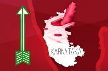 Karnataka Assembly Elections 2018: Full List of All Janata Dal (United) (JDU) Candidates