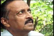 Kerala: Green warriors make town disease-free