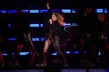 Lady Gaga Cancels European Leg of World Tour Due To