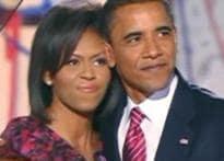 The women who made US Prez polls interesting