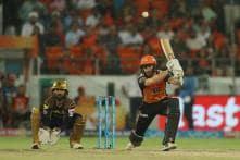IPL 2019 | Key Battles - Sunrisers Hyderabad vs Kolkata Knight Riders